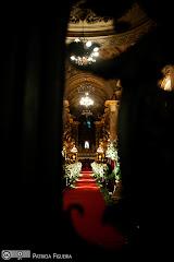 Foto 0890. Marcadores: 15/05/2010, Casamento Ana Rita e Sergio, Igreja, Igreja Sao Francisco de Paula, Rio de Janeiro