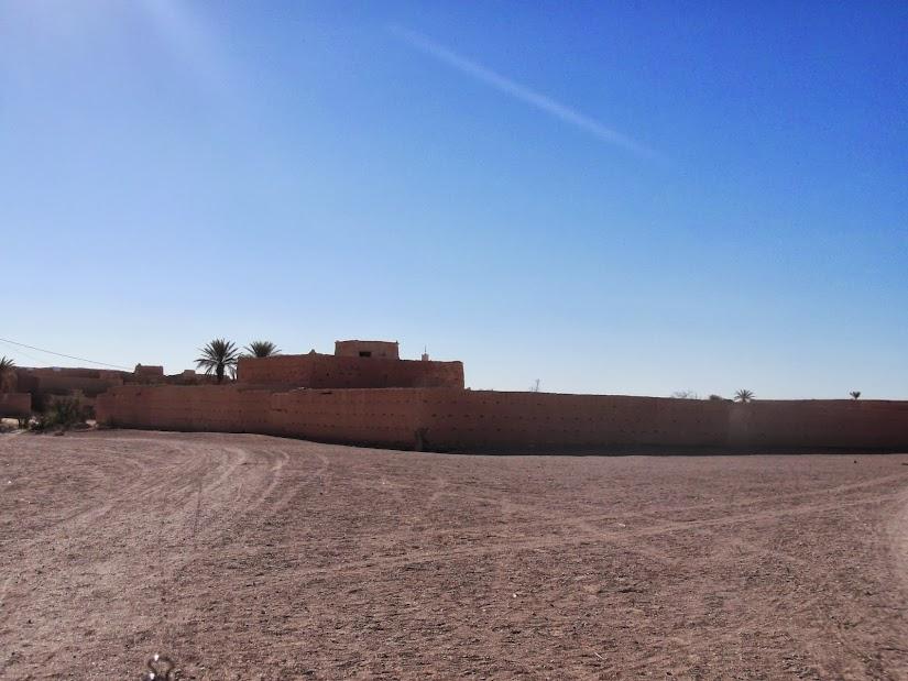 marrocos - Marrocos e Mauritãnia a Queimar Pneu e Gasolina - Página 11 DSCF1255