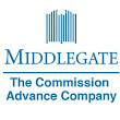 Middlegate Funding - Creating Solutions for Your Real Estate Business