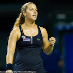 Dominika Cibulkova - 2015 Toray Pan Pacific Open -DSC_8468.jpg