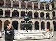 Pua Tyler Durden Mexico 17