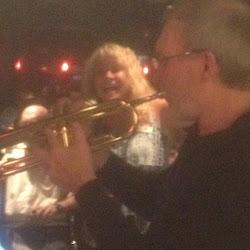 May 2012 Jazz Jam