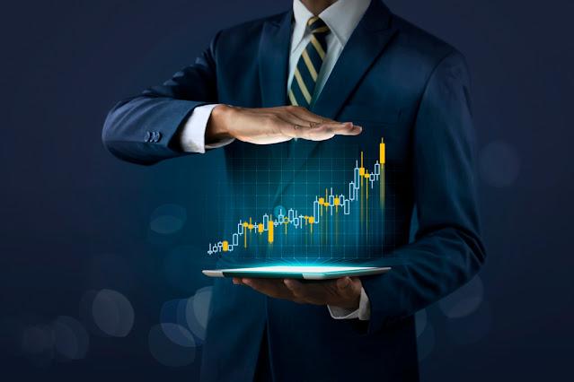 Economics and marketing - Global Digitify