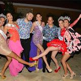 Miss Teen Aruba @ Divi Links 18 April 2015 - Image_177.JPG