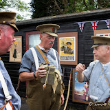 K&ESR - WW1 Weekend ( Saturday )-2.JPG