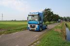 Truckrit 2011-127.jpg