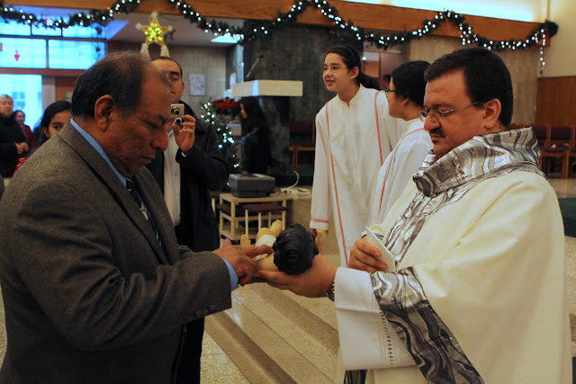 Misa de Navidad 25 - IMG_7576.JPG