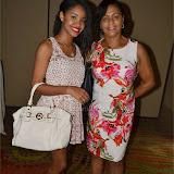WomenSClubOfArubaMUSICALHIGHTEAPARTY25May2014