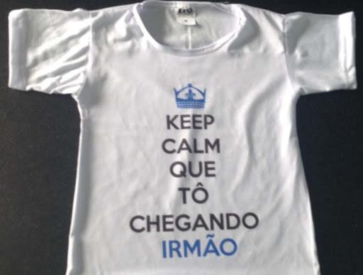 LIG CAMISETAS - CAMISAS CAMISETAS PERSONALIZADAS SALVADOR - Loja da Fábrica  de camisas camisetas personalizadas em Salvador c4edf6540ac82