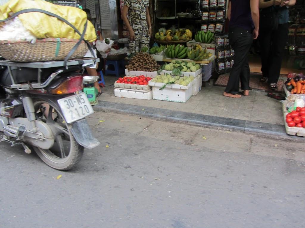 0020Pedicab_Ride_in_Hanoi