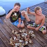 2013 Kids Cruise - crabbing.jpg
