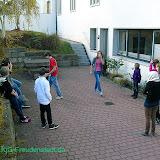 ZL2011Nachtreffen - KjG_ZL-Bilder%2B2011-11-20%2BNachtreffen%2B%252814%2529.jpg