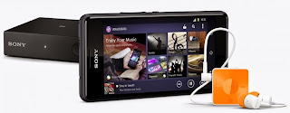 xperia-e1-listen-your-own-way-21a8bed404780f507b036d7dc2217594-940.jpg