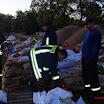 2013_im Hochwassereinsatz_000 (6).jpg