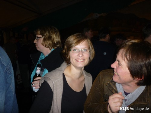 Erntedankfest 2009 Tag2 - P1010565-kl.JPG