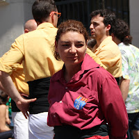 Actuació Festa Major de Badalona 15-05-2016 - IMG_1346.JPG