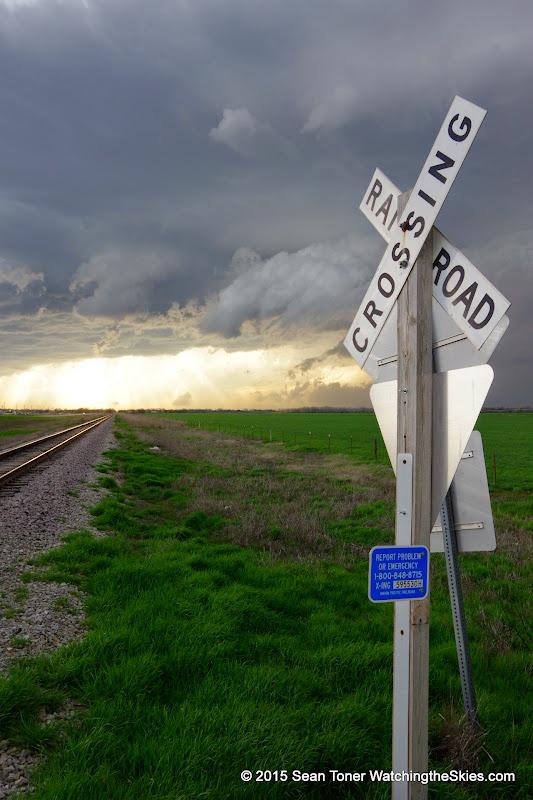 03-25-15 SW Oklahoma Storm Chase - _IMG1353.JPG