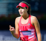 Ana Ivanovic - 2016 Dubai Duty Free Tennis Championships -DSC_6956.jpg
