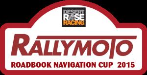 RallyMoto Cup