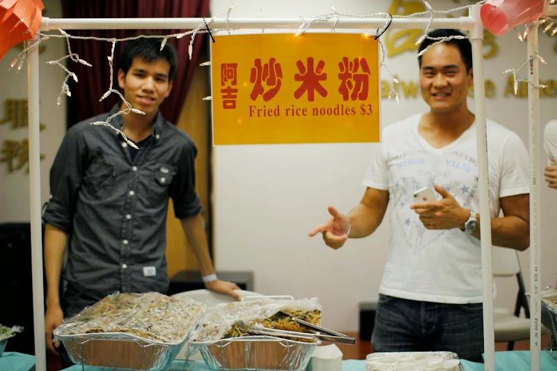 2012-07-28 Night Market - photo8.jpg