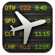 flight board app review
