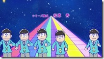 Osomatsu-san - 13 -25