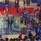 FRC World Championships 2015 - 20150423%2B13-49-31%2BND3100-DSC_0002.JPG