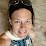 Anni Toikka's profile photo