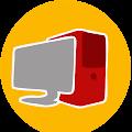 Bettech Informática
