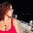 Priscila G Oliveira avatar image