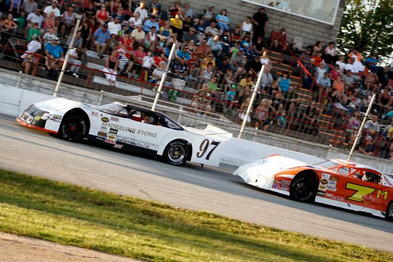 Sauble Speedway - _MG_0421.JPG