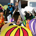 2011-04-09-enfants-Ledringhemt024.jpg