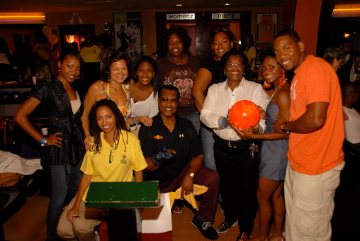 KiKi Shepards 7th Annual Celebrity Bowling Challenge - DSC_0531.jpg