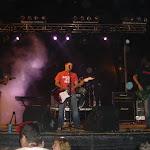 Barraques de Palamós 2004 (25).jpg