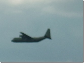 3 big plane