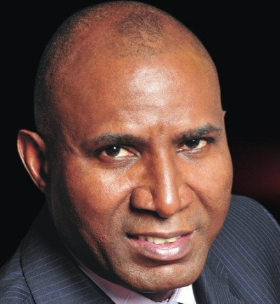 Senate Reveals What It Will Do If Suspended Lawmaker, Omo-Agege Tries To Resume Today