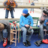 Sinterklaas bij de schaatsbaan - IMG_0291.JPG