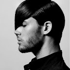 fácil-men-hairstyle-124.jpg