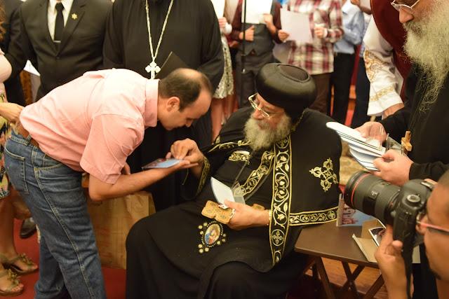 H.H Pope Tawadros II Visit (2nd Album) - DSC_0891%2B%25282%2529.JPG