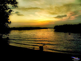 explore-pulau-pramuka-ps-15-16-06-2013-054