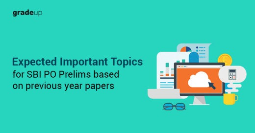 Expected-Important-Topics-for-SBI-PO-Prelims-based-on-previous-year-papers