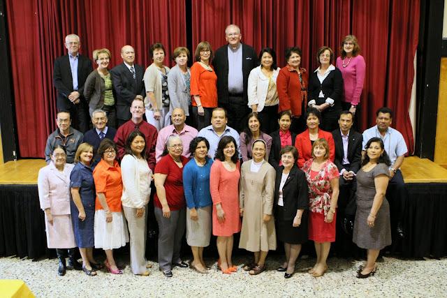 Ushers-ministers-readers - IMG_3035.JPG