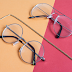What to Do If YouYour Glasses