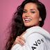 Juliette é a nova embaixadora da Avon e vai estrelar diversas campanhas da marca