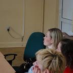 Warsztaty dla nauczycieli (1), blok 5 01-06-2012 - DSC_0057.JPG
