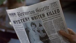 Who Killed J.B. Fletcher? thumbnail
