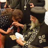 H.H Pope Tawadros II Visit (2nd Album) - DSC_0811%2B%25282%2529.JPG