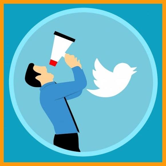 अभिव्यक्ति की आजादी पर खतरे से चिंतित : ट्विटर