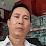 Hai Vu's profile photo