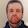 John Echtenkamp's profile photo